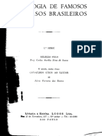 Antologia_de_Famosos_Discursos_Brasileiros.pdf