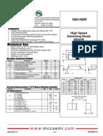 1N4148W(SOD123)-349435.pdf