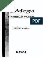 Kawai_GMega_Manual.pdf