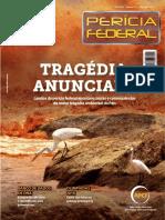 revista_apcf_37_web.pdf