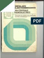 4. Instal electromec in CHE.pdf