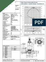 5657 Data Sheet E06R-HMN1R+EEXW4-MSEQ1