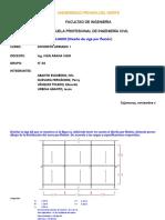 Concreto Armado i - Grupo 04 - 09