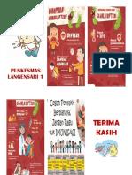 370477164-Leaflet-Promkes-Difteri.docx
