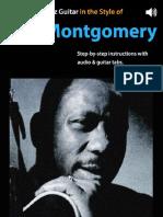 wes-montgomery-ebook-sample.pdf