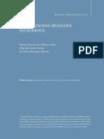 BS47__Bioeconomia__FECHADO.pdf
