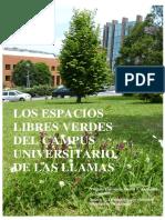 Estudio de Zonas Verdes (2).pdf