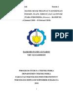 laporan pandu.docx