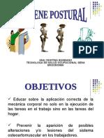 higieneposturalypausasactivas-120415172159-phpapp02