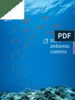 42095026-Mar-e-Ambientes-Costeiros.pdf