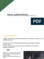 62724088-Obras-Subterraneas.pdf