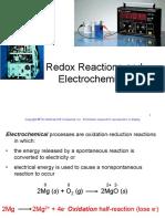 Lesson_15.pdf