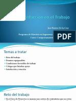 Satisfacción_en_el_trabajo_v2.pptx