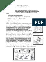 TERMINOLOGIA TEXTIL.docx