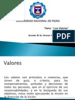 expo tema Valores.pptx
