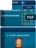 PMP 5th 3 scope.pdf