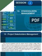 PMP 5th 11 Stake.pdf