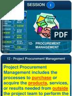 PMP 5th 10 Proc.pdf