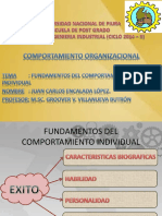 TRABAJO DE INVESTIGACION N° 1 - JUAN CARLOS ENCALADA LOPEZ.pptx