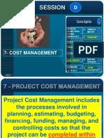 PMP 5th 5 cost.pdf