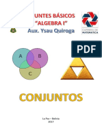Algebra 1 Conjuntos.pdf