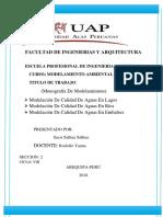 monografia lu mode (1).docx