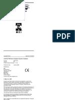 TechManCF690.pdf
