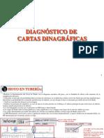 Diagnóstico de Cartas