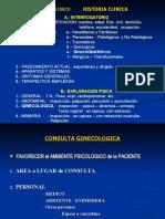 Dx._GINECOLOGICO_-_HISTORIA_CLINICA