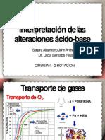 Equilibrio Acido Base.pptx