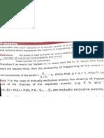 Scanned_20180915-1936.pdf