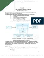NotsForIPClass11Chapter (1).pdf