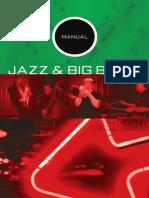 JABB Manual.pdf