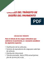11. Estudios de Tránsito.pdf