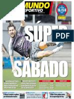 15-09 Mundo Deportivo True