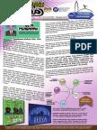 BULETIN KPM 2016 SIRI 1 H1.pdf