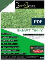 Grass 50mm