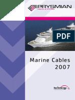 9_5_Catalogo_Marine_FIN.pdf
