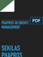 PH in Energi.pdf