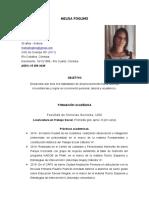 CV DE MELISA FOGLINO.doc