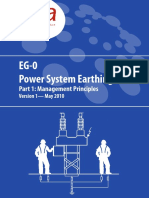 Power-System-Earthing-Guide.pdf