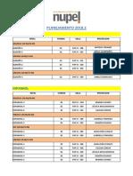 planejamento_academico_2018_2.pdf