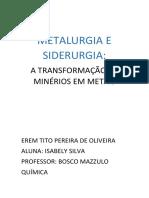 METALURGIA E SIDERURGIA.docx