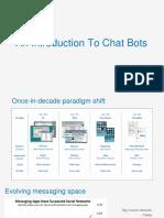 chatbotecosystem-160727103137