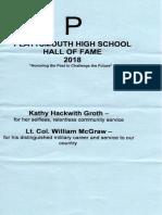 PHS 2018 HallFame001.pdf