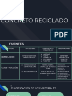 CONCRETO RECICLADO DIAPOSITIVAS 111111.pptx