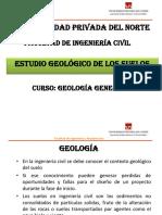 Cap 6 Estudio Geologico de Suelos[1]
