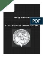 vandenberg_philipp_-_el_secreto_de_los_oraculos.pdf
