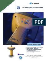 GR-3.pdf