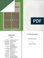 Hilary Putnam El Pragmatismo.pdf